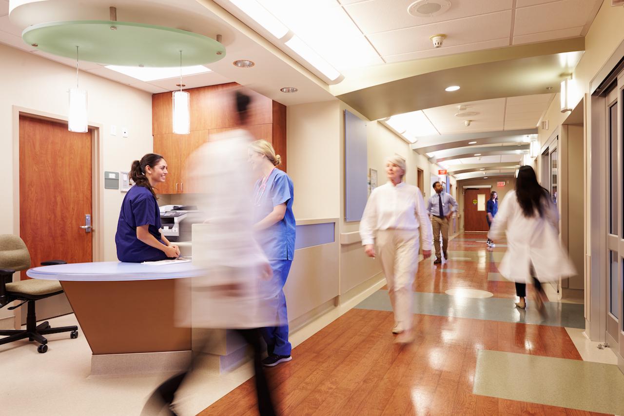 Image clinique